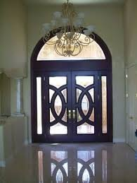elegant front entry doors. Simple Doors On Elegant Front Entry Doors O