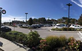 garden city center is a lifestyle destination that offers one stop ping for today s on the go consumer said joe koechel general manager of garden