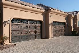 acadiana garage doorsIron Garage Doors  Acadiana Garage Doors Lafayette Louisiana
