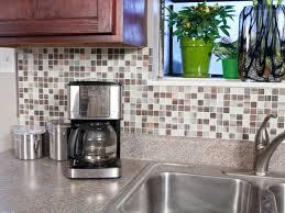 installing glass tile backsplash modern subway mosaic kitchen wall tiles backsplashes typical diy to improve your