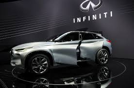 2018 infiniti fx35. fine fx35 infiniti qx sport inspiration is a glimpse into the car makers future for  infiniti qx70 2018 throughout fx35 q
