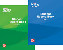 Leveled Readers Sra Reading Labs Mcgraw Hill