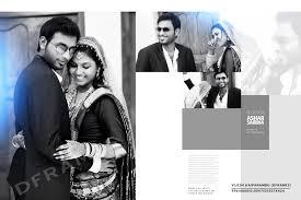 wedding pics (ashar & sairina) aug 2013 kerala youtube Kerala Wedding Photos Album Kerala Wedding Photos Album #42 kerala wedding photo album design