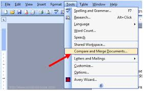 What Is Another Word For Document How To Merge Or Combine Multiple Files