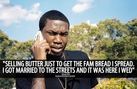 Meek Mill Quotes Unique Backwallpaper On Twitter Look At Meek Mill Quotes About Loyalty