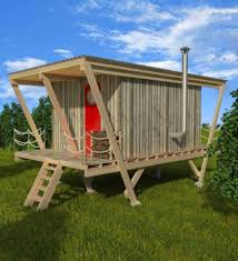 Small Picture Small Wooden House Plans Micro Homes Floor Plans Cabin Plans Easy