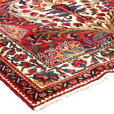 6 by 9 area rugs area rugs weavers area rug 6 x 9 area rugs under