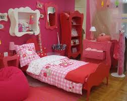 Hello Kitty Bedroom Set Rooms To Go   Hello Kitty Bedroom Set Design Ideas  And Buying Tips U2013 Home Decor Studio