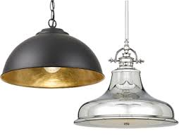 penant lighting. Metal Pendant Lights Penant Lighting M