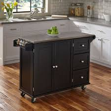 Kitchen Trolley Kitchen Trolley Kitchen Trolley Suppliers And Manufacturers At