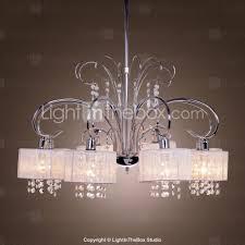 long large modern chandeliers room lighting ideas ideasjpg living splashbacks wall large contemporary chandeliers picture
