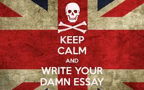 write your essay the industrial revolution essay funny write essay
