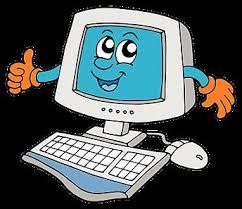 diplom it ru Бесплатные дипломные работы по информатике Антивирусная защита информации