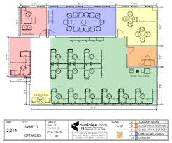 office floor plan software. Office Floor Plan Layout 3d Software Reviews For An .