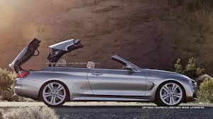 2015 Bmw 4 Series Convertible best image gallery #18/21 - share ...
