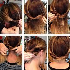 Idée De Coiffure Cheveux Court Luxe Coiffure Mariage Cheveux