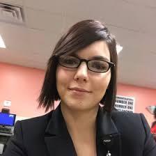 Brandy Weimer (brandyrozy) - Profile   Pinterest