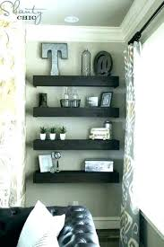 bathroom shelves decor. Decorative Bathroom Shelf Ideas Shelves For Living Room Decor S