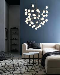 chandelier living room small chandeliers