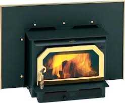 lennox fireplace inserts fireplace insert fireplace insert repair lennox fireplace inserts reviews lennox fireplace inserts