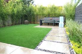 backyards design. Modern Backyards Designs Backyard Cool Pathway Design Ideas To Increase The Value Of