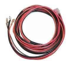 minn kota trolling motor part wire harness maxxum ft pe 2261220 minn kota trolling motor part wire harness maxxum ft pe 2261220