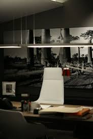 turkey home office. Boss Room Design At Modern Office Interior For Bilgili Holding In Istanbul Turkey - Home
