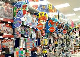 Pj Mask Party Decoration Ideas Fruit Freezer Pops Recipe Inspired by PJ Masks Party Decorations 48