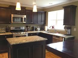 Kitchen Cabinets Crown Molding No Headache Kitchen Cabinet Makeover Finish Pros