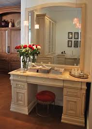 elegant makeup table. Elegant Makeup Table. 1920s Dressing Tables And Vanities Table In Vanity G E