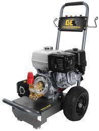 gx390 pressure washer. Plain Washer BE Pressure Washer 3700 Honda GX390 Engine B4013HCS On Gx390