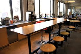 coffee bar for office. the coffee bar u2013 coworking lessons learned for office i