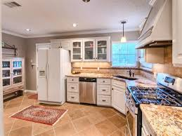 corner kitchen furniture. Plain Corner Corner Kitchen Sink For Inspiring Layout Your Ideas With Furniture