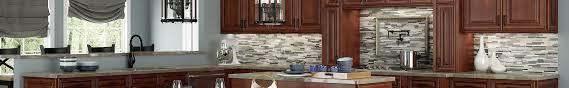 charleston saddle home view cabinets kitchen cabinets