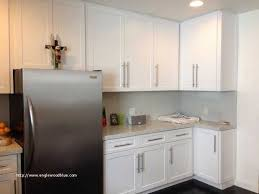 Is Refacing Kitchen Cabinets Worth It Fascinating Cabinets 48 Lovely How To Reface Cabinets Ideas Contemporary How
