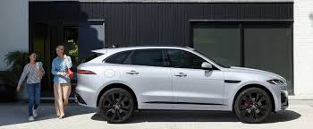 Great savings & free delivery / collection on many items. 2021 Jaguar F Pace For Sale In Brampton Ontario