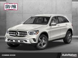 See design, performance and technology features, as well as my mercedes me id. Mercedes Benz Glc 300 Bellevue Wa Mercedes Benz Of Bellevue