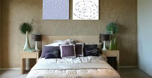 bedroom feng shui design. An Error Occurred. Bedroom Feng Shui Design