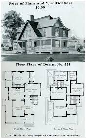 victorian farmhouse house plans vintage house a collection of other ideas to victorian farmhouse style house plans