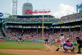 Budweiser Roof Deck Fenway Seating Chart 10 Most Luxurious Seats In Major League Baseball Thestreet