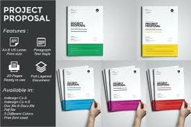 Construction Bid Template Free Microsoft Office Template Free Office Proposal Word Templates Ms Microsoft
