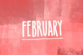 february backgrounds. Fine Backgrounds Intended February Backgrounds