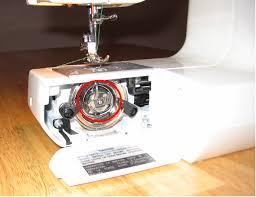 Singer Sewing Machine Bobbins