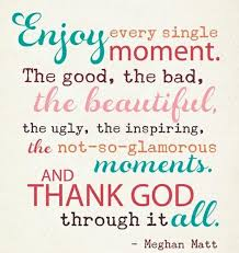 Quotes About Enjoying The Moment Enchanting 48 Happy Tuesday Quotes And Sayings With Pictures