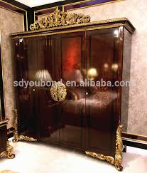 italian bedroom furniture 2014. 0063 2014 solid wood king size high quality classic luxury italian bedroom furniture set i