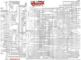 scintillating 1965 chevy truck wire harness photos wiring on 1985 1978 chevy truck wiring diagram at Wiring Diagram 1985 Chevy Truck