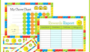 star charts for kids reward chart printable template template star chart for kids