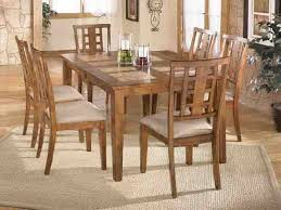 rustic dining room sets. Image Of: Rustic Kitchen Tables And Chairs Sets Dining Room