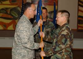Meet the new 354th MXG commander > Eielson Air Force Base > Article Display