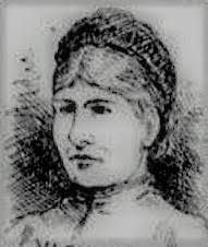Emma Elizabeth Smith - Wikipedia